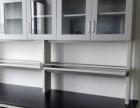 实验室设计与装修与维修