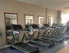 济南加奥体育销售健身器材