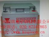 柯琪电子专业供应蓄电池APC不间断电源
