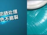 河北 北京 上海景观过滤专用沙缸 水处理设备