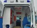 乌鲁木齐跨省救护车出租,乌鲁木齐长途救护车出租