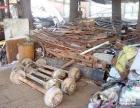 """南宁废旧设备回收公司,专业拆除回收整厂设备""""酒楼设备"""