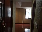 长江广场 株洲天元区长江广场保利大厦 写字楼 60平米