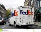 烟台市fedex UPS EMS国际快递小货优势明显