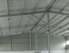 厂房仓库低价出租 仓库 520平米