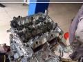 北京专业斯巴鲁森林人发动机大修