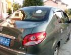 标致207-三厢2010款 1.4 手动 驭乐版 家庭用车,性价