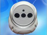 专业生产安防防盗外壳 塑胶外壳 摄像机外