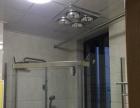 天天财富公馆 1室 精装修 1700/月 高楼层 采光好