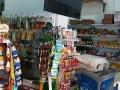 80平方营业中超市 转让 光明路北段工人劳模小区