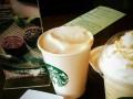 西安咖啡店加盟多少钱,星巴克咖啡加盟费