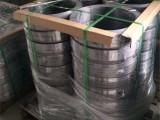 堆焊药芯焊丝YD224 热轧辊硬面埋弧堆焊