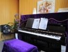 温州钢琴老师 钢琴家教 钢琴陪练