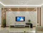 液体壁纸品牌代理带来无限发展空间