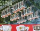安新东马村新民居3室2厅3卫268884万元