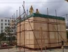 珠海市超大型设备木箱专业包装服务方案可以咨询