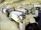 上海化工设备回收 上海机械设备回收