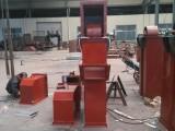 山东潍坊TD型斗式提升机生产厂家