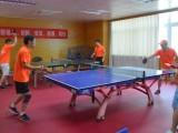 南宁市乒乓球培训 一对一针对性培训