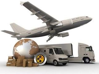 昆明邮政航空大包 SAL包裹 昆明邮政海运