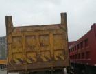 精品国四红岩金刚自卸货车出售