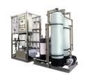 大量供应船用3TTPD海水淡化装置 江苏船用海水淡化装置