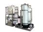 珠海船用50TTPD海水淡化装置哪家好|海水淡化设备