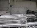 辽宁409L低碳废不锈钢炉料回收-铁岭清河区409L低碳废不