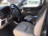 转让 越野车SUV 丰田 普拉多 进口