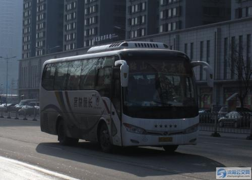义乌到锦州大巴客车+票价多少+13958409812多少到