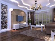 杭州下城区房屋装修室内改造局部装修墙面粉刷欢迎咨询