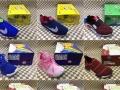 鞋子便宜   10元鞋子年后好生意