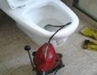 南关区专业维修水暖,维修水管断裂,维修水龙头漏水