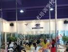 台州钢管舞蹈培训班钢管舞培训学校
