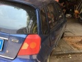 吉利美日 2007款 美日之星 1.0 手动 舒适型 蓝