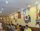 陕西著名小吃赵家肉夹馍擀面皮面食粉汤等全国加盟培训