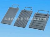 橡胶拉伸试验模具 橡胶硫化试片模具 标准2mm试验模具