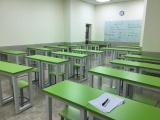 高新区366教育1对1辅导