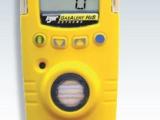 BW GAXT 单一气体检测仪