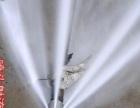 大理市专业管道清淤 化粪池清理 抽粪吸污 高压清洗