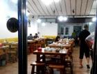 索凌路 国基路丰庆路 酒楼餐饮 商业街卖场