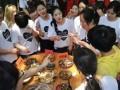 爱旅游爱生活尽在深圳观澜九龙山生态园一日游