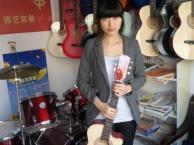青岛枣山小学附近学吉他 李沧暑假吉他速成 暑假吉他速成