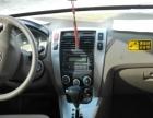 现代途胜2009款 2.0 自动 两驱舒适天窗型 途胜 自动 性
