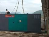 赤峰24应急发电机出租 租赁发电机