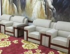 深圳全区沙发翻新维修 定做
