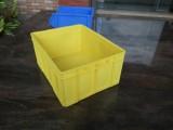 佛山胶箱 塑料箱 送货上门
