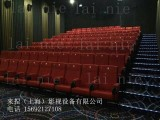 来捏(上海)影视设备有限公司