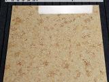 至尊名品深色系瓷砖 800*800客厅地面地板砖超防污防滑耐磨地面砖