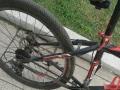 山地自行车出售